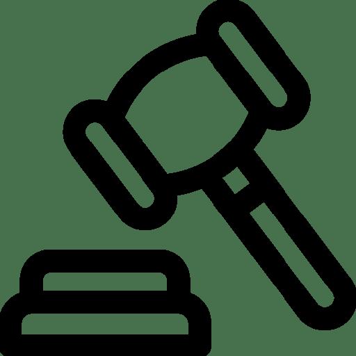 Como realizar alegaciones Becas MEC
