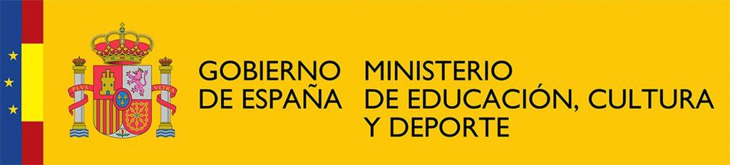 Becas MEC - Ministerio Educación, Cultura y Deporte