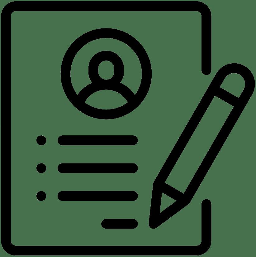 Como realizar solicitud becas MEC